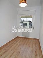 Piso en alquiler en calle Comerç, Ciutat vella en Barcelona - 380362300