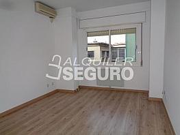 Piso en alquiler en calle Comerç, Ciutat vella en Barcelona - 381200924