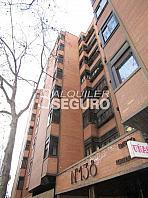 Piso en alquiler en calle Ciudad de Barcelona, Pacífico en Madrid - 382969460