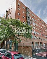 Piso en alquiler en calle De la Generosidad, Los Rosales en Madrid