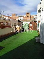 Àtic en lloguer calle General Manso, Puerta del Ángel a Madrid - 384796177