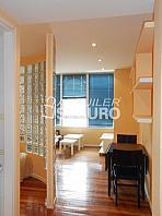 Estudi en lloguer plaza Cristo Rey, Chamberí a Madrid - 389425365
