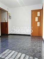 Àtic en lloguer carrer Selva, Sabadell - 390835813