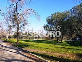 Piso en alquiler en calle Jose Maurelo, Aluche en Madrid - 400206379