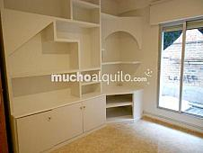 Flats for rent Madrid, Valverde