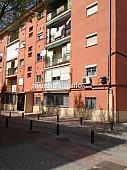 Flats for rent Madrid, Palomeras Sureste