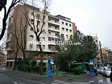 Flats for rent Madrid, Bellas Vistas