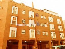 Flats for rent Madrid, Casco Histórico de Vallecas