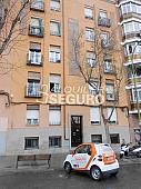 flat-for-rent-in-esperanza-acacias-in-madrid