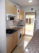 Pisos en alquiler Madrid, Vista Alegre