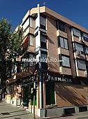 Pisos en alquiler Madrid, Puerta del Ángel