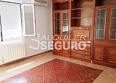 Flats for rent Madrid, Opañel