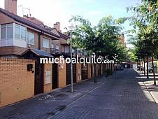 Casas en alquiler Fuenlabrada, Loranca