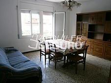 Pisos en alquiler Sabadell