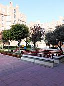 Flats for rent Madrid, Horcajo