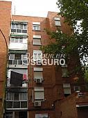 Pisos en alquiler Madrid, Los Rosales