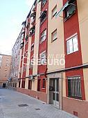 Pisos en alquiler Madrid, Numancia