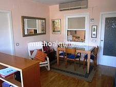 Viviendas en alquiler Sabadell