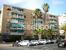 Pisos en alquiler Alicante/Alacant