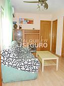Flats for rent Madrid, Casco Histórico de Vallecas