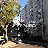 Pisos en alquiler Madrid, Orcasitas