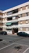 Pisos en alquiler Alicante/Alacant, Juan XXIII