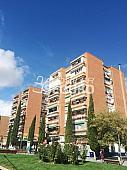 Pisos en alquiler Leganés, Zarzaquemada