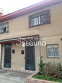 Casas en alquiler Madrid, Orcasitas