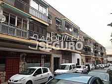 Wohnungen zu miete Madrid, Barajas