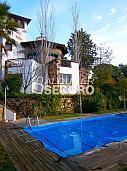 Casas en alquiler Castellar del Vallès