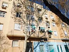 Flats for rent Madrid, Quintana