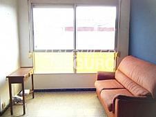 áticos en alquiler Hospitalet de Llobregat, L´
