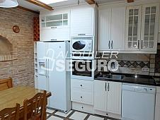 casa-en-alquiler-en-valdelamasa-chamartin-en-madrid-171850167