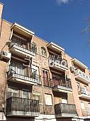 flat-for-rent-in-carlos-fuentes-latina-in-madrid
