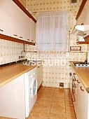 flat-for-rent-in-enrique-velasco-numancia-in-madrid