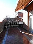 ático-en-alquiler-en-palazuelos-casco-histórico-de-vallecas-en-madrid