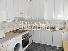 flat-for-rent-in-luis-vives-chamartín-in-madrid