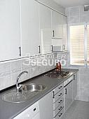 flat-for-rent-in-genserico-puerta-del-ángel-in-madrid