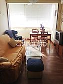 flat-for-rent-in-fermin-donaire-moscardó-in-madrid