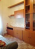 flat-for-rent-in-nicolás-usera-almendrales-in-madrid