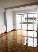 flat-for-rent-in-teniente-muñoz-díaz-portazgo-in-madrid