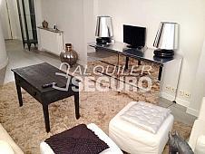 appartamento-en-affitto-en-galeón-alameda-de-osuna-en-madrid
