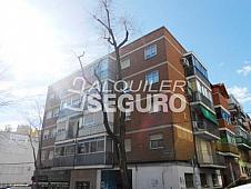 flat-for-rent-in-hermanos-gómez-pueblo-nuevo-in-madrid