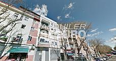 flat-for-rent-in-ascao-pueblo-nuevo-in-madrid