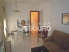 flat-for-rent-in-juan-de-vera-delicias-in-madrid