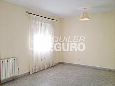 piso-en-alquiler-en-hacienda-de-pavones-fontarrón-en-madrid