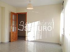 flat-for-rent-in-hacienda-de-pavones-fontarrón-in-madrid