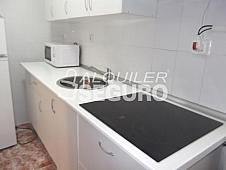 flat-for-rent-in-benarrabá-palomeras-sureste-in-madrid