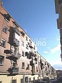 flat-for-rent-in-san-jorge-palomeras-bajas-in-madrid