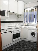 flat-for-rent-in-del-cañaveral-almenara-in-madrid